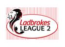 league2