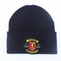 Annan Athletic Merchandise