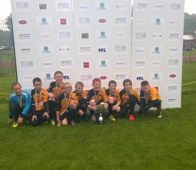 U 10 Thompson Winners Web