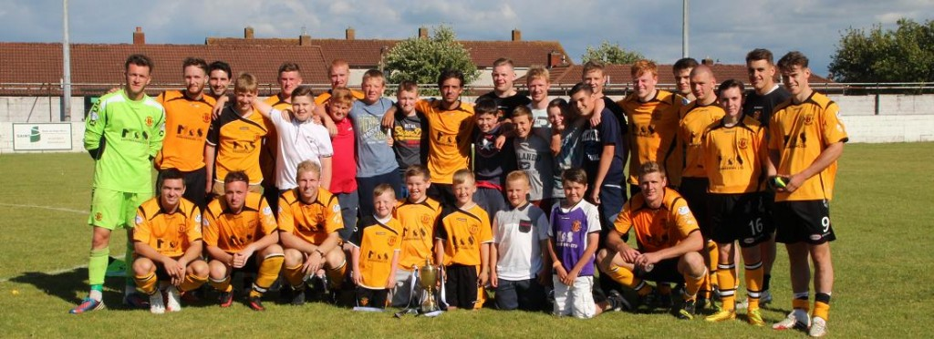 RAYDALE CUP 2 013