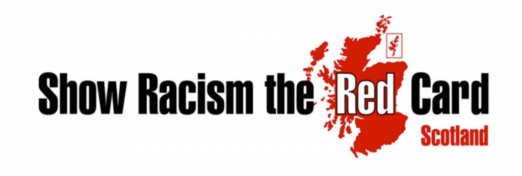 racism-red-card