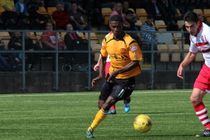 smart-osadolor-stirling-albion-15-08-2015