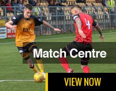match-centre